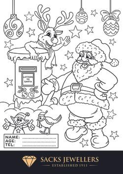 Christmas_colour_page_Sacks