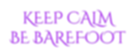 Barefoot_28TEXT.png