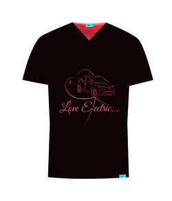 t shirt_zoe_5