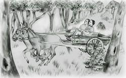 Marius illustration lo