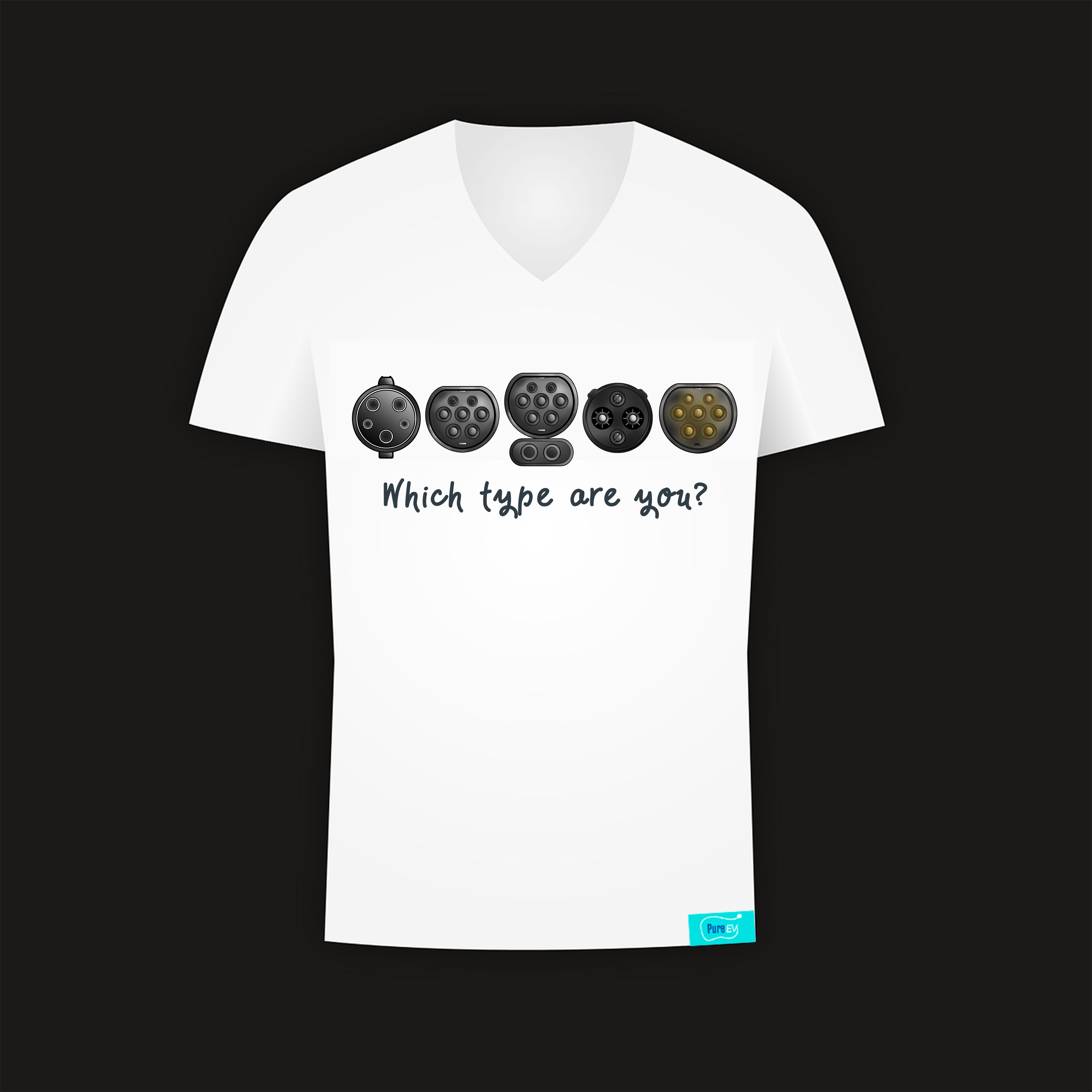 t_shirt_7