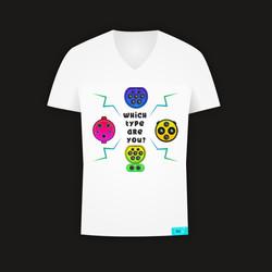 t_shirt_4-v2