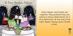 Baylor9