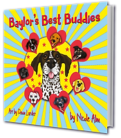 baylor_cover.png