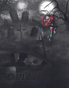 the graveyard.jpg