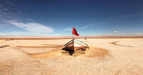 Sud Tunisie