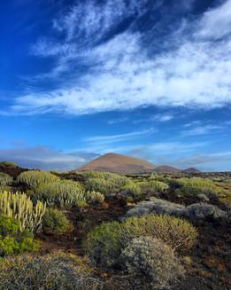 Tenerife, Canary Islands