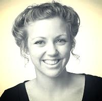 Tessa Smallhorn