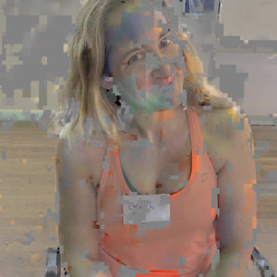 Video 24-3-20, 11 22 03 am.mov