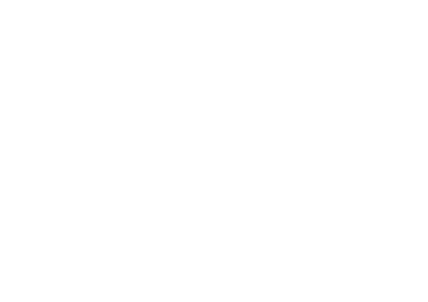 The Inquisition of the Big Bad Wolf