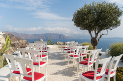 Alluring-wedding-in-santorini-20-min