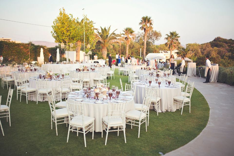 getting-married-in-greece-athens-riviera-rps-events13700064_1074658172604498_4430946825137900099_n
