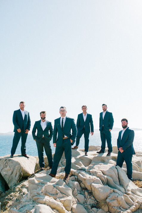 getting-married-in-greece-mykonos-wedding-anna-roussos-22-1.jpg