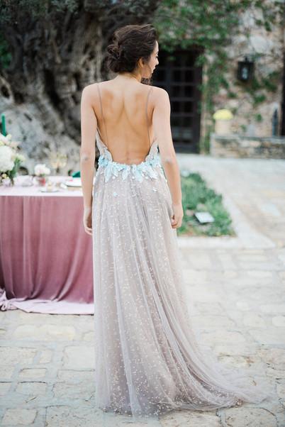 getting-married-in-greece-soo-events-LesAnagnou_editorial_lightpink_0200.jpg