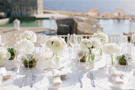 getting-married-in-greece-mykonos-wedding-anna-roussos-73-1100x733.jpg