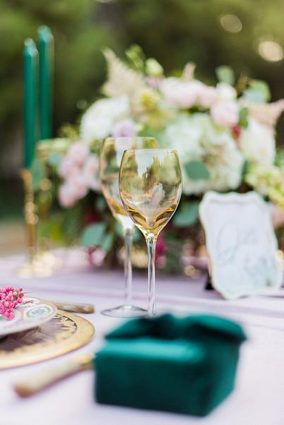 getting-married-in-greece-soo-events-LesAnagnou_editorial_lightpink_0134.jpg