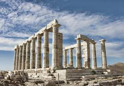 Getting-married-in-greece-culture-temple-of-poseidon-4