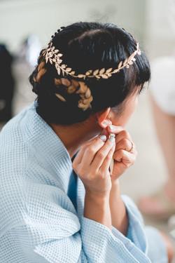 Alluring-wedding-in-santorini-10-min