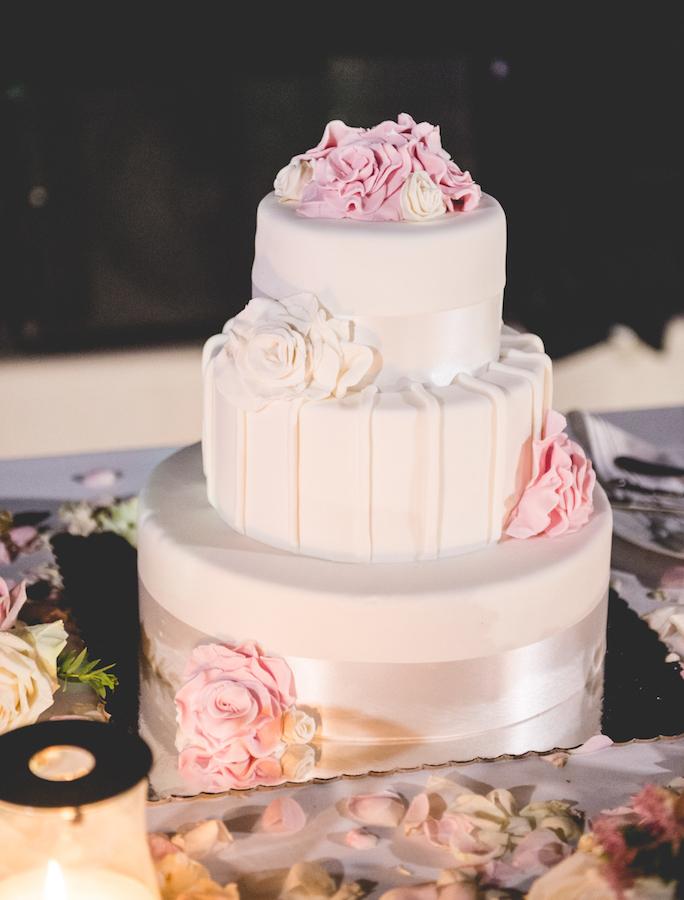 Phosart_destination_wedding_Mykonos (115)