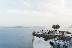 Alluring-wedding-in-santorini-41-min