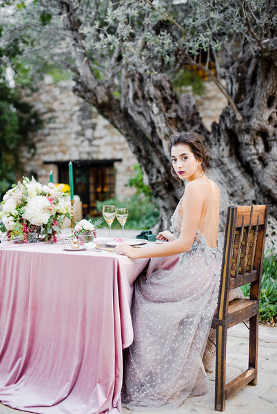 getting-married-in-greece-soo-events-LesAnagnou_editorial_lightpink_0166.jpg