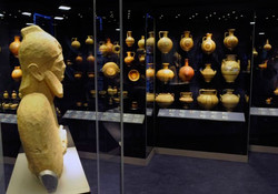 getting-married-in-greece-culture-cycladic-art-museum-4