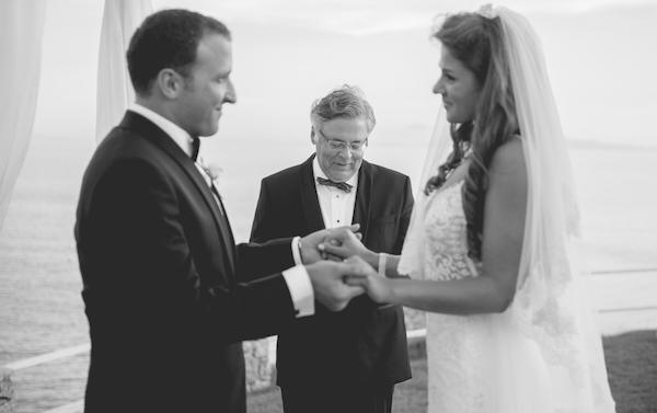 Phosart_destination_wedding_Mykonos (58)