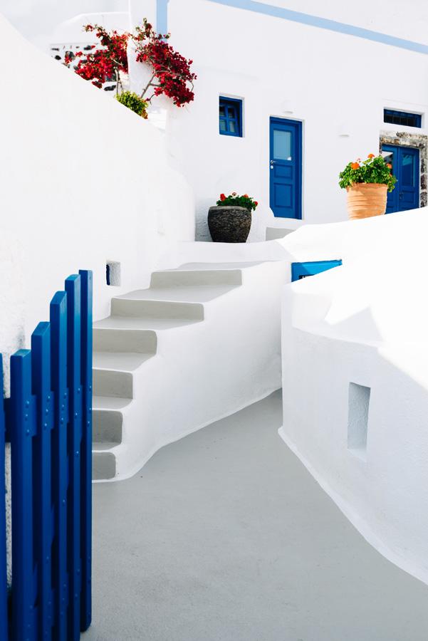 wedding-photographer-greece-summer
