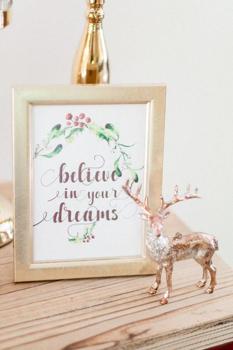 holiday-ispiration-ideas-getting-married-in-greece-DSCF6719-min.jpg