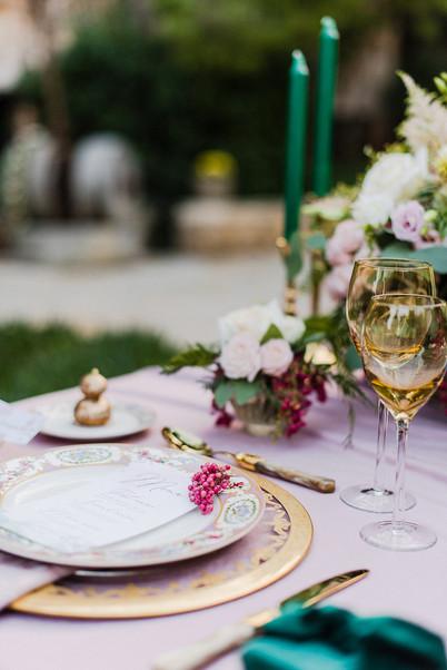 getting-married-in-greece-soo-events-LesAnagnou_editorial_lightpink_0151.jpg