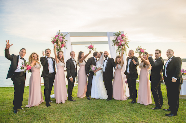 Phosart_destination_wedding_Mykonos (70)