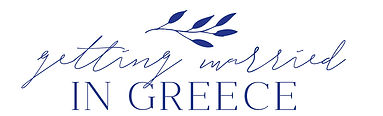 Getting Married in Greece-greece wedding-santorini weddings