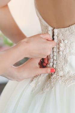 Alluring-wedding-in-santorini-13-min