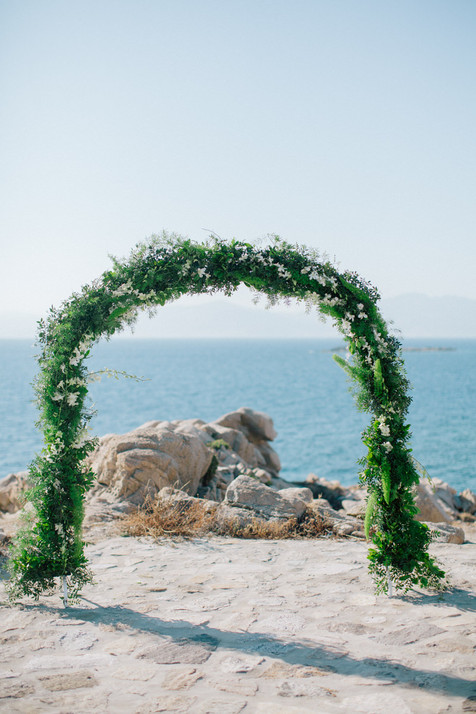 getting-married-in-greece-mykonos-wedding-anna-roussos-87-5.jpg