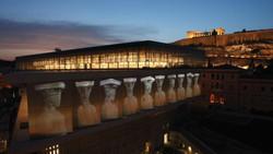 New-Acropolis_Museum-Opening_Ceremony