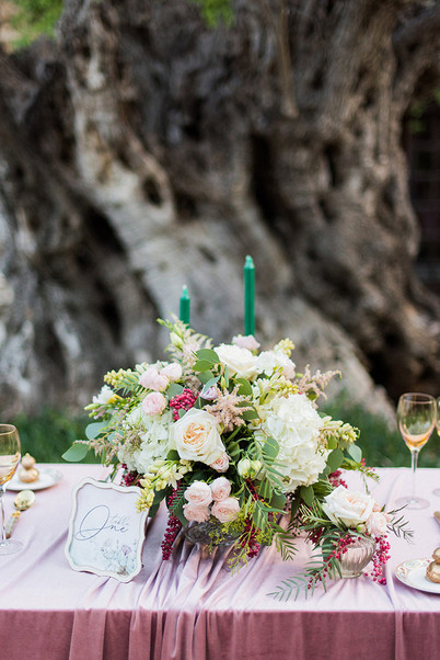 getting-married-in-greece-soo-events-LesAnagnou_editorial_lightpink_0132.jpg