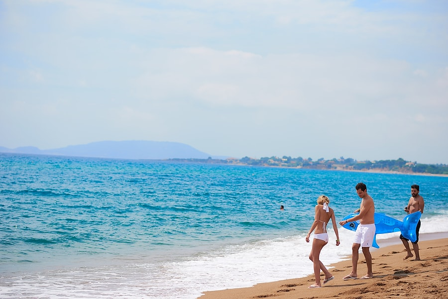 getting-married-in-greece-tsakanikas-costa-navarino0241-min
