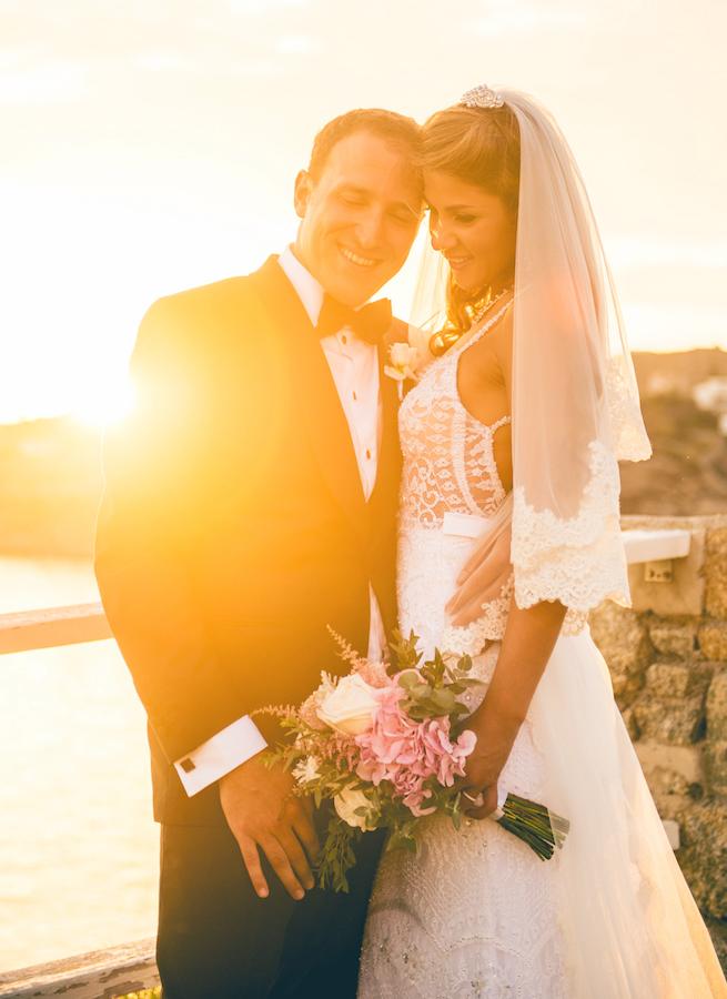 Phosart_destination_wedding_Mykonos (73)