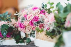 Alluring-wedding-in-santorini-9-min