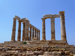 Getting-married-in-greece-culture-temple-of-poseidon-2