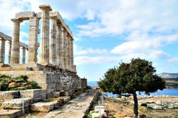 Getting-married-in-greece-culture-temple-of-poseidon-1