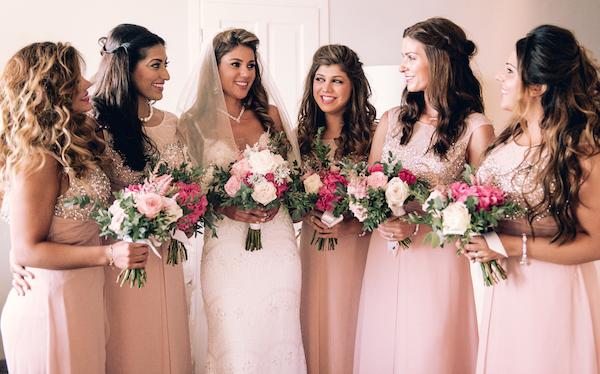 Phosart_destination_wedding_Mykonos (33)