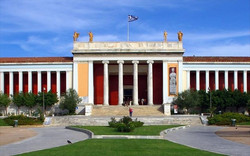 getting-married-in-greece-culture-museums-ethniko-arxaiologiko-mouseio-1