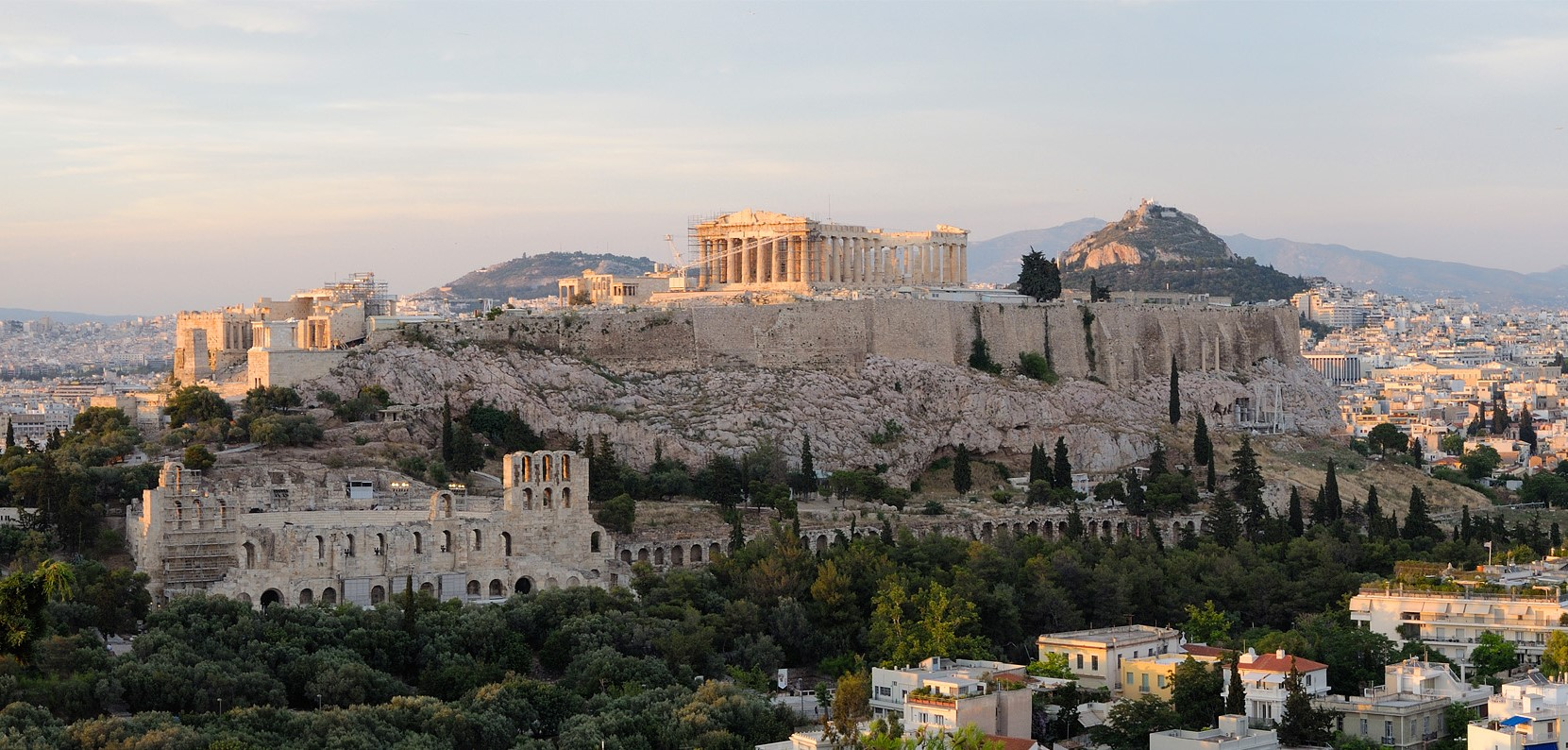 View_of_the_Acropolis_Athens_(pixinn.net)