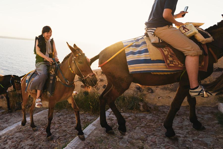 travel-wedding ideas-greece -santorini
