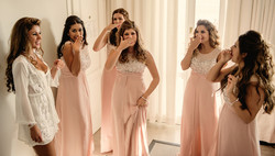 Phosart_destination_wedding_Mykonos (25)