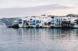 Phosart_destination_wedding_Mykonos (1)