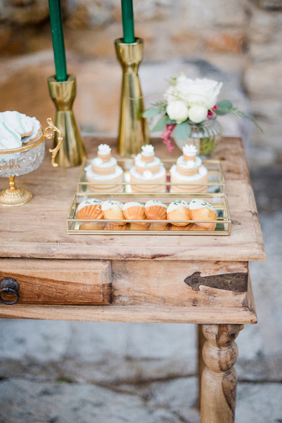 getting-married-in-greece-soo-events-LesAnagnou_editorial_lightpink_0217.jpg