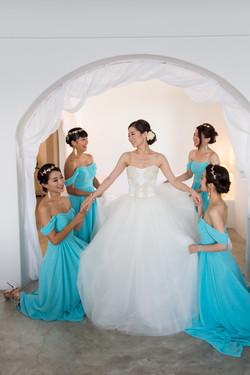 Alluring-wedding-in-santorini-14-min