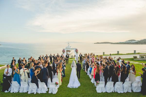 Phosart_destination_wedding_Mykonos (52)